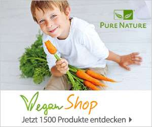 pn-vegan-shop