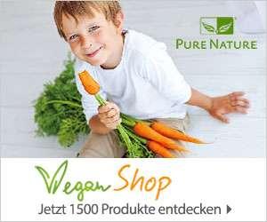 pn-vegan-shop